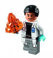 LEGO_Jurassic_World_Dr_Wu