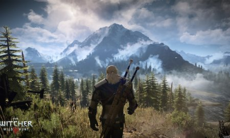 The Witcher 3: Wild Hunt – GAMING TREND