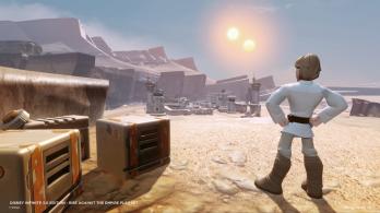 RATE_PlaySet_Tatooine-X2