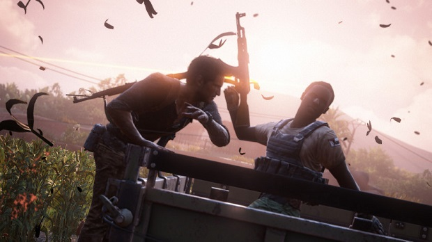 Uncharted-4-E3-2015-truck-punch-800x450