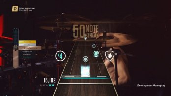 Guitar Hero Live_Premium Show_Black Veil Brides-Fallen Angels 10