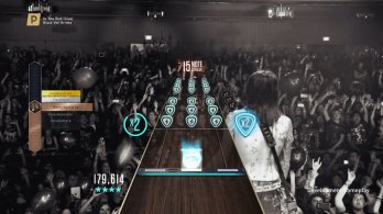 Guitar Hero Live_Premium Show_Black Veil Brides-In The End 12