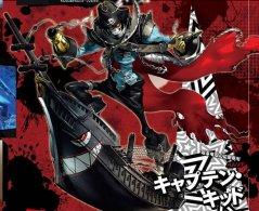 Persona5-10