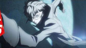 Persona5-11