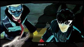 Persona5-15