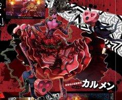 Persona5-17