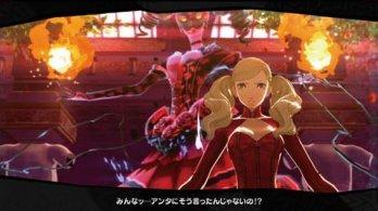 Persona5-24