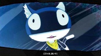 Persona5-28