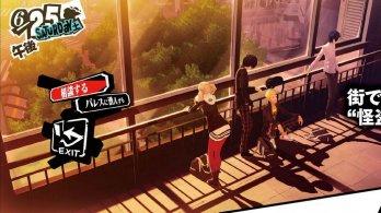 Persona5-3