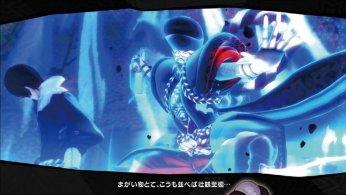 Persona5-33