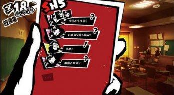 Persona5-37