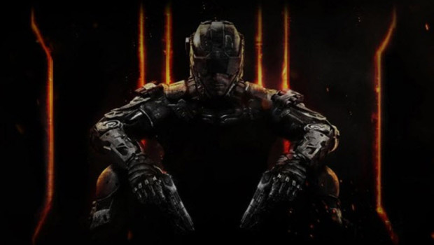 Call Of Duty Black Ops Iii Ps4 Bundle Leaked Update Gaming Trend