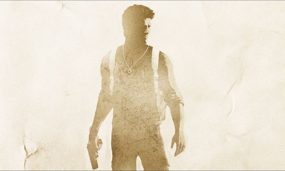 Greatness From Small Beginnings Uncharted The Nathan Drake Collection Review Gaming Trend