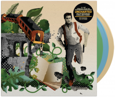 Uncharted-StoreIcon-box