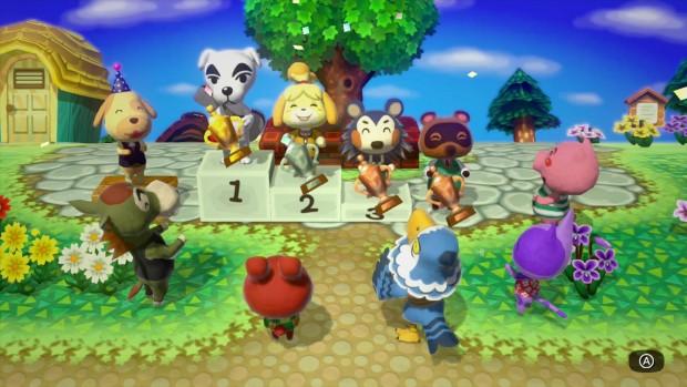 WiiU_AnimalCrossingamiiboFestival_scrn09_TV_E3
