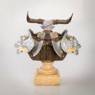 bust-da-ironbull-3