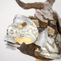 bust-da-ironbull-7