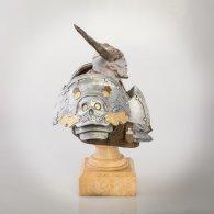 bust-da-ironbull-4
