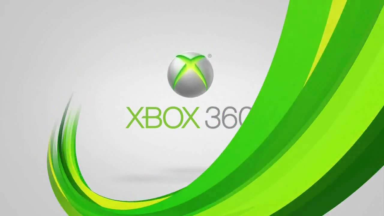 Microsoft looking into adding 360 games to the Xbox One's