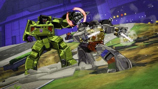 transformers-devastation-10