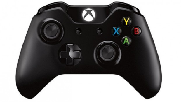 """Super Charger"""" announced for Xbox One controller, reportedly"""