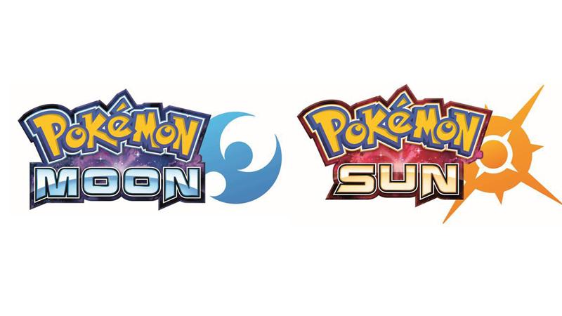Pokemon Moon and Sun leak ahead of tomorrow's Nintendo
