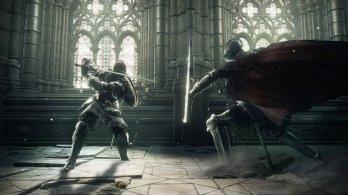 Dark Souls III - 01