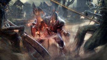 Dark Souls III - 03