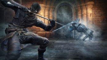 Dark Souls III - 06