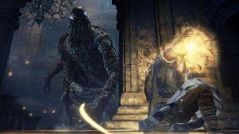 Dark Souls III - 09