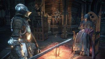 Dark Souls III - 11