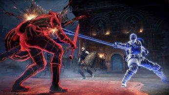 Dark Souls III - 13