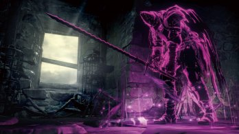 Dark Souls III - 14