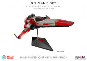 NMS-Explorer_s_Edition-Ship-iam8bit_8c951dc5-1b71-4513-b15e-8bdff15f963d