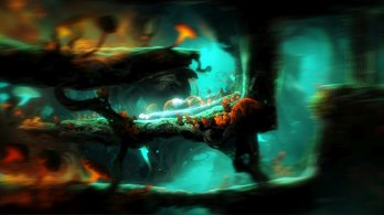 Ori and the Blind Forest DE - 04