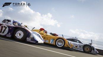 PorscheEXP_Multicar_02_Forza6_WM