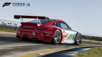 PorscheEXP_POR_045_GT3RSR_11_Forza6_WM