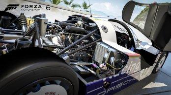 PorscheEXP_POR_17_962C_87_Forza6_WM
