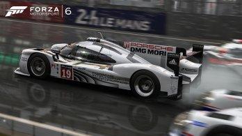PorscheEXP_POR_19_919Hybrid_15_Forza6_WM