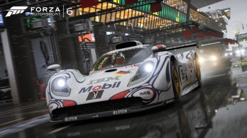PorscheEXP_POR_26_GT1_98_Forza6_WM