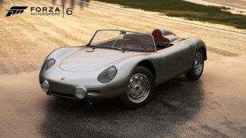 PorscheEXP_POR_34_718RSK_58_Forza6_WM