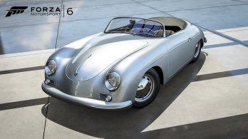 PorscheEXP_POR_356A_56_Forza6_WM