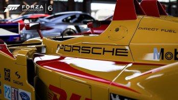 PorscheEXP_POR_7_RSSpyder_08_Forza6_WM