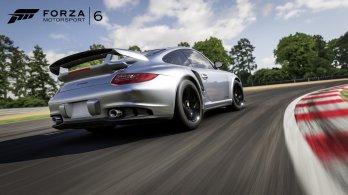 PorscheEXP_POR_911GT2_12_Forza6_WM