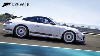 PorscheEXP_POR_911GT3RS_12_Forza6_WM
