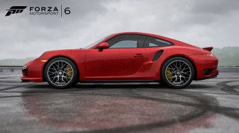 PorscheEXP_POR_911TurboS_14_Forza6_WM