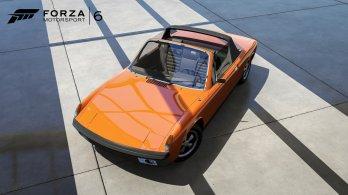 PorscheEXP_POR_914_70_Forza6_WM
