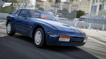 PorscheEXP_POR_944Turbo_89_Forza6_WM