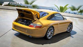 PorscheEXP_POR_996GT3_04_Forza6_WM