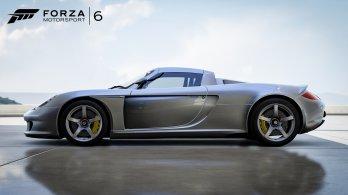 PorscheEXP_POR_CarreraGT_03_Forza6_WM
